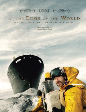 At_the_Edge_of_the_World_film