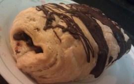 PeacefoodChocolateCroissant060813