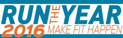 run-the-year-logo